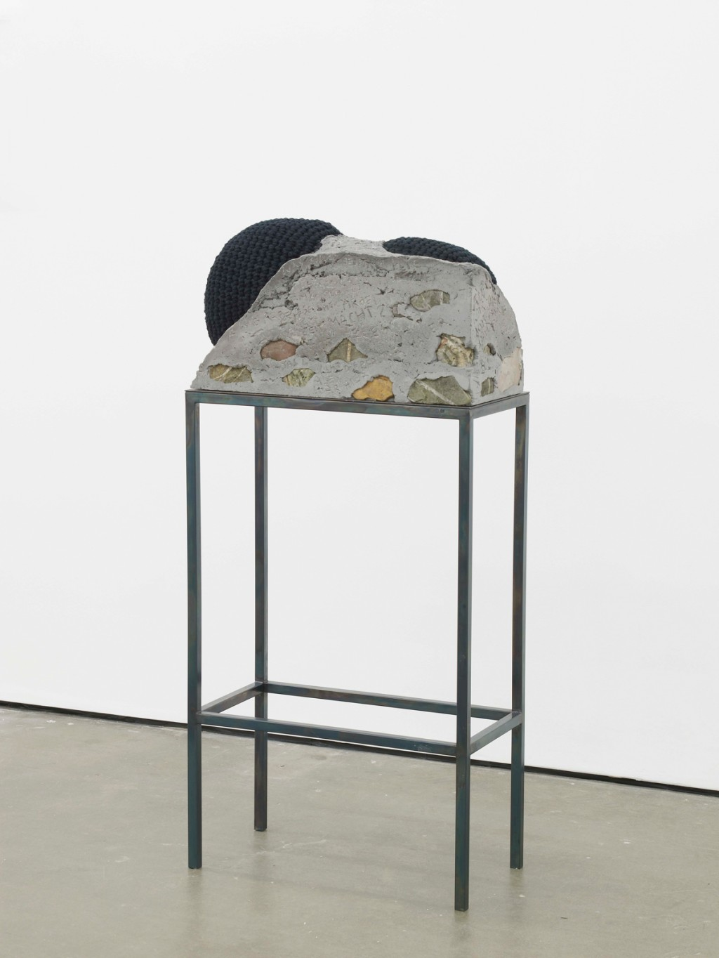 ALEXANDRA BIRCKEN Other Works, 2015