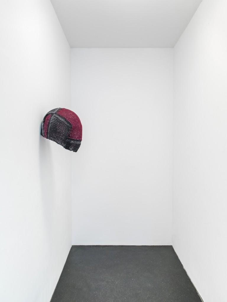 ALEXANDRA BIRCKEN Ping, BQ, Berlin, 18.11.2017 – 13.01.2018